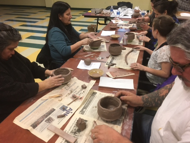 15-Peter_B_Jones_Pottery_class_2017.JPG