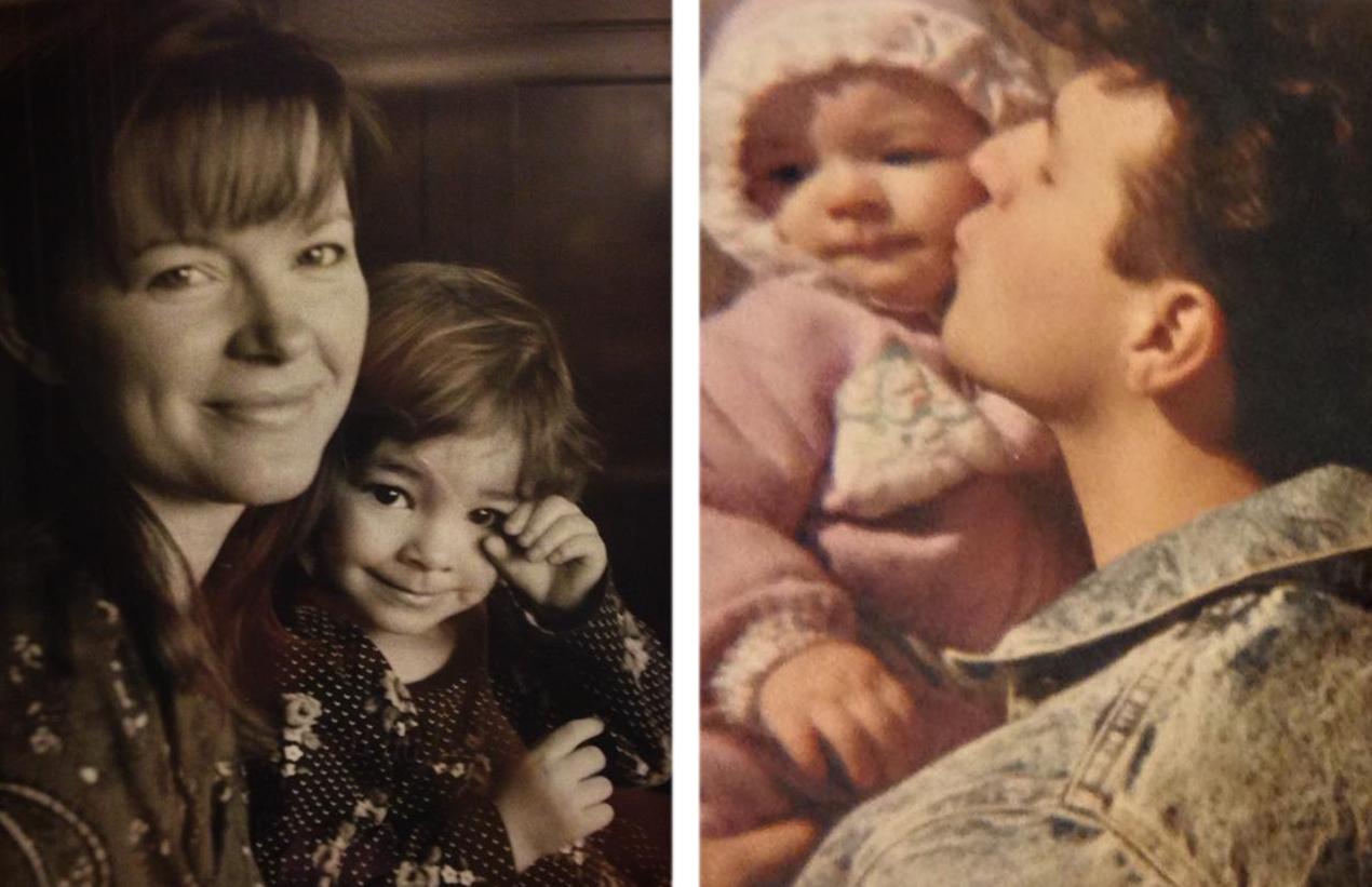 Cec and Parents Pics.jpg