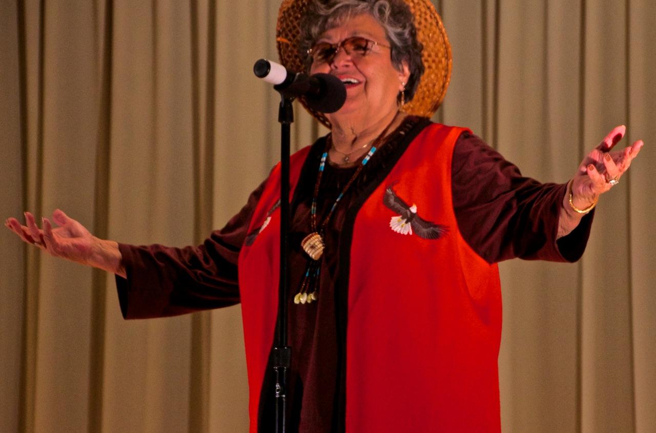 Elaine Grinnell from Google.jpg