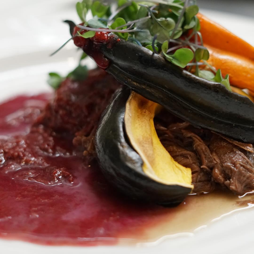 Sioux Chef Bison Course.jpg