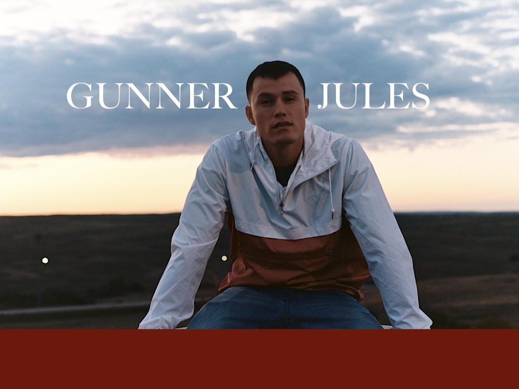 Gunner_Jules_image.001.jpeg