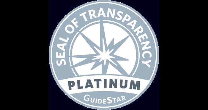 Guidestar-Platinum.png