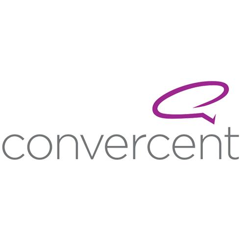 convercent.png