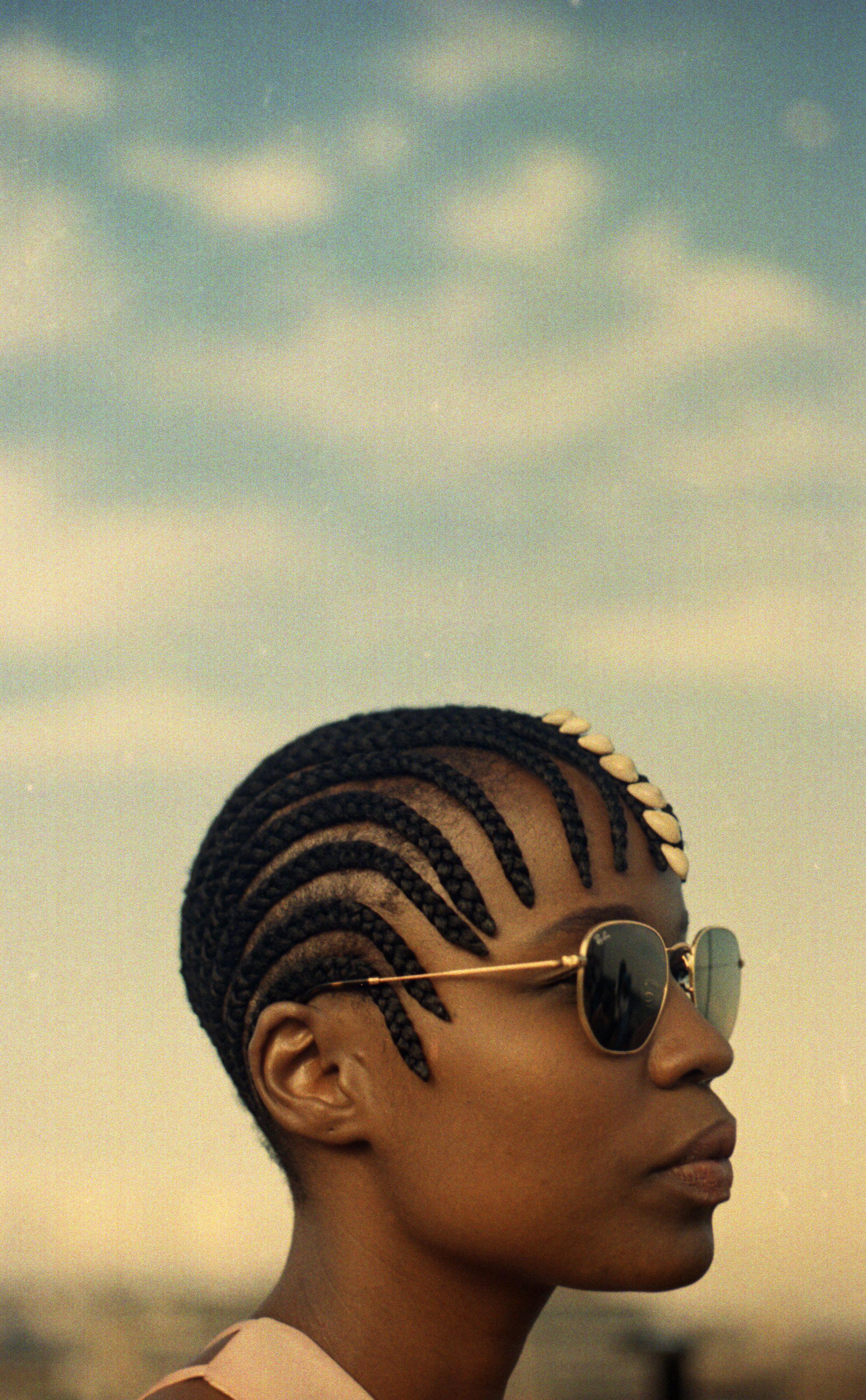 Afropunk Johannesburg