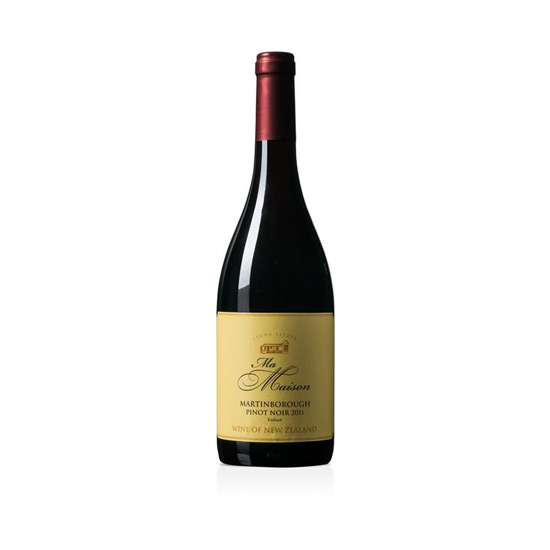 Shuttlerock-Wines-010_grande_1.jpg