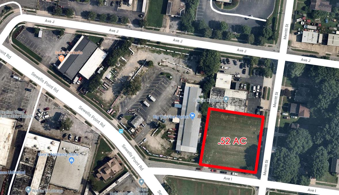 Merritt Street Aerial.jpg