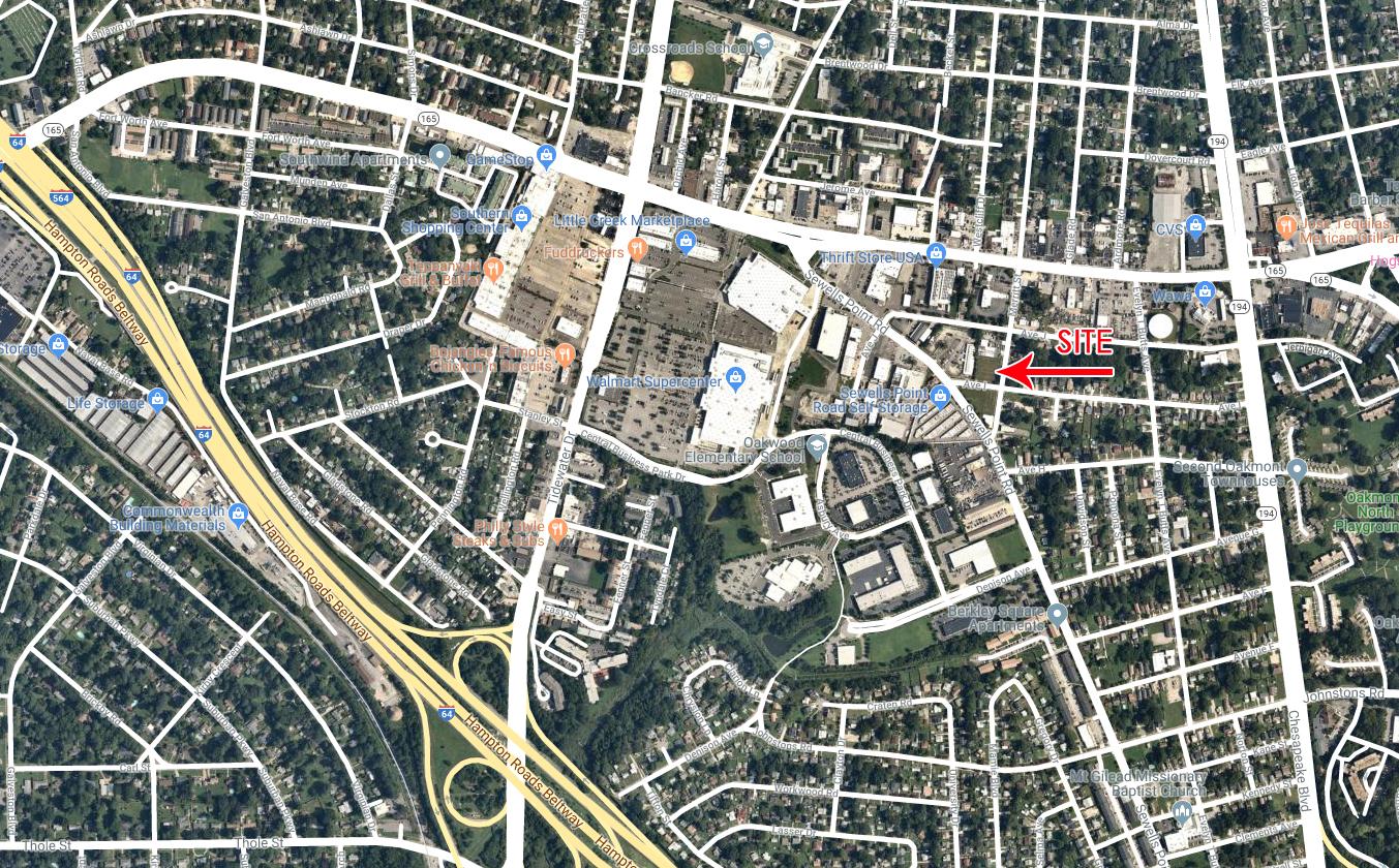 Merritt Street Zoom Out.jpg