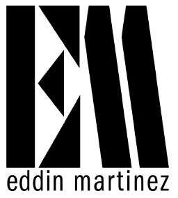EddinMartinez.png