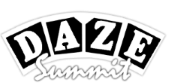 daze-SUMMIT-SOLO-wrds-Xsm.png