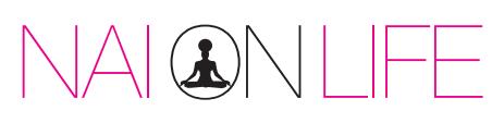 Nai Logo.PNG