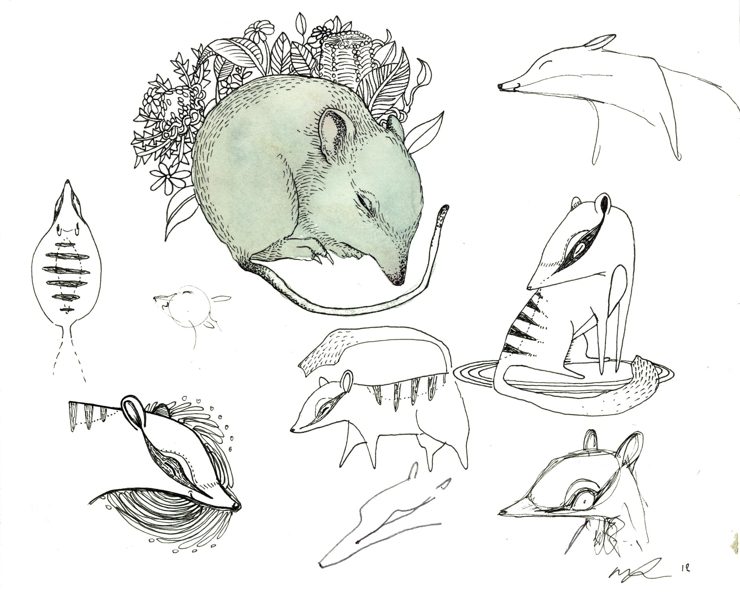 Bilby Sketchbook edited.jpg
