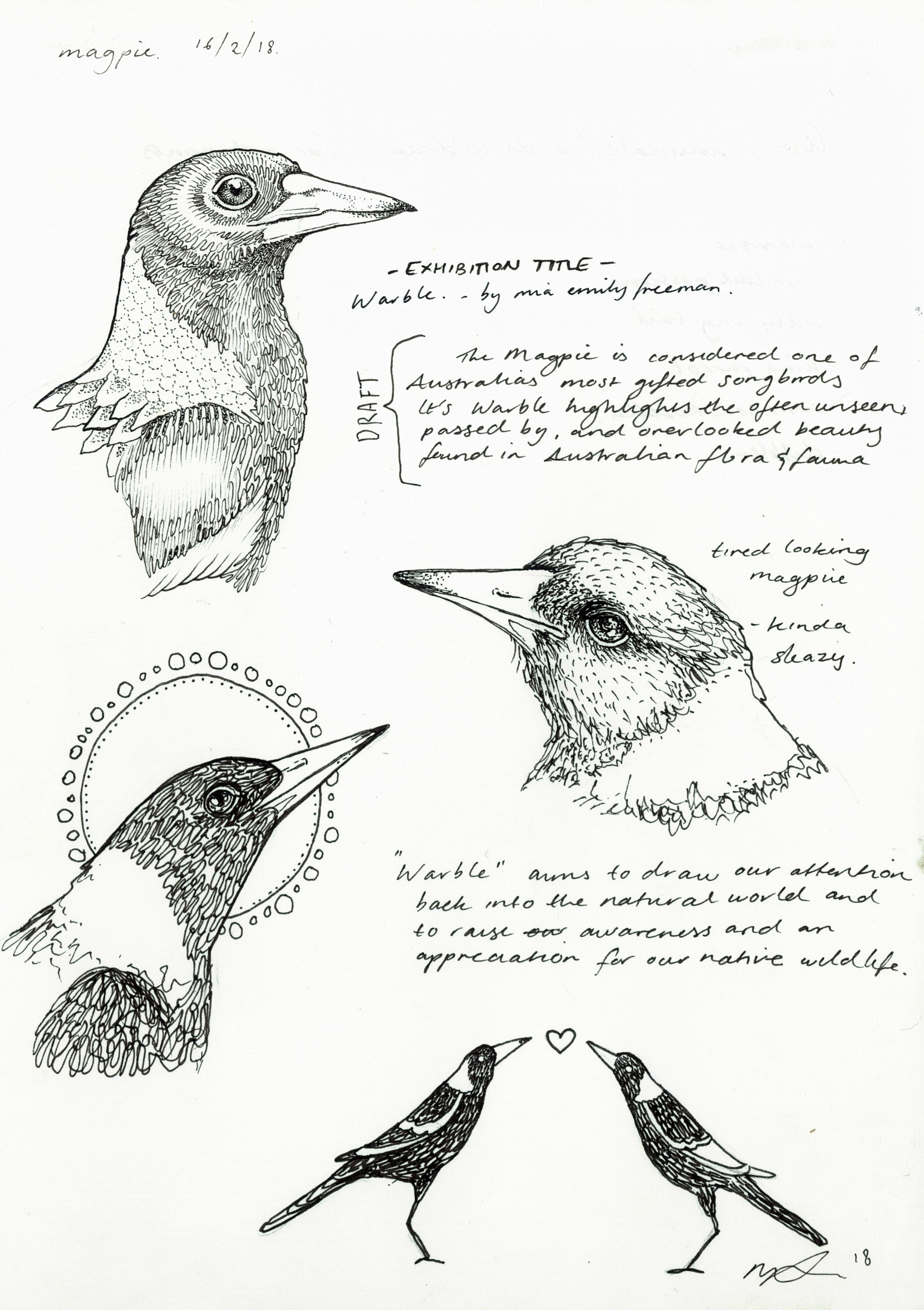 warble - Sketch book page edited.jpg