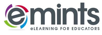 emints-learning-for-educators-logo.png