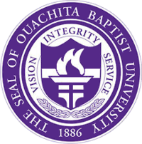 Ouachita_Baptist_University_seal.png