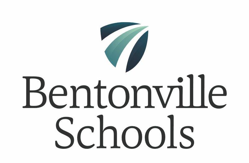 141169343_Bentonville_Schools_Logo_ORIG_t800.jpg