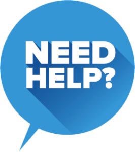 need-help-png-tap-our-wordpress-experts-for-help-support-266.png