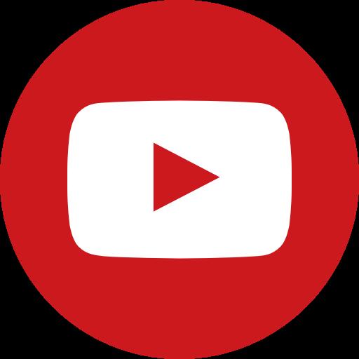 social-youtube-circle-512.png