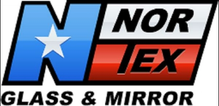 NorTex Glass and Mirror