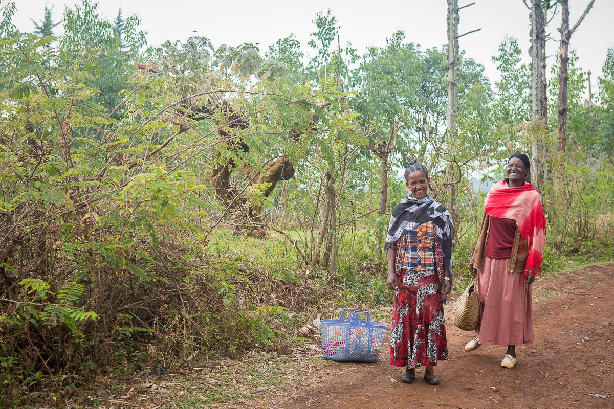 WEEMAinternational_EthiopiaLife-6050.jpg