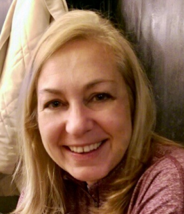 Sabine Bibb