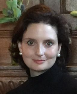 Melissa Nea