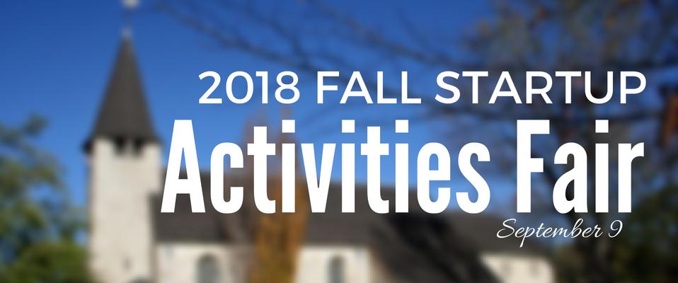 ActivitiesFair.png