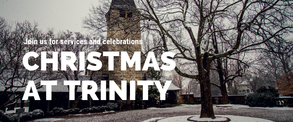 ChristmasatTrinity.png