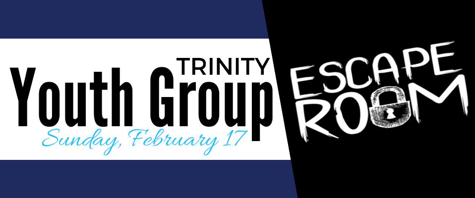 Trinity Homepage 2 (1).png