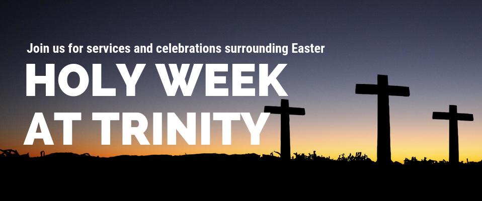 Trinity Homepage (2).png