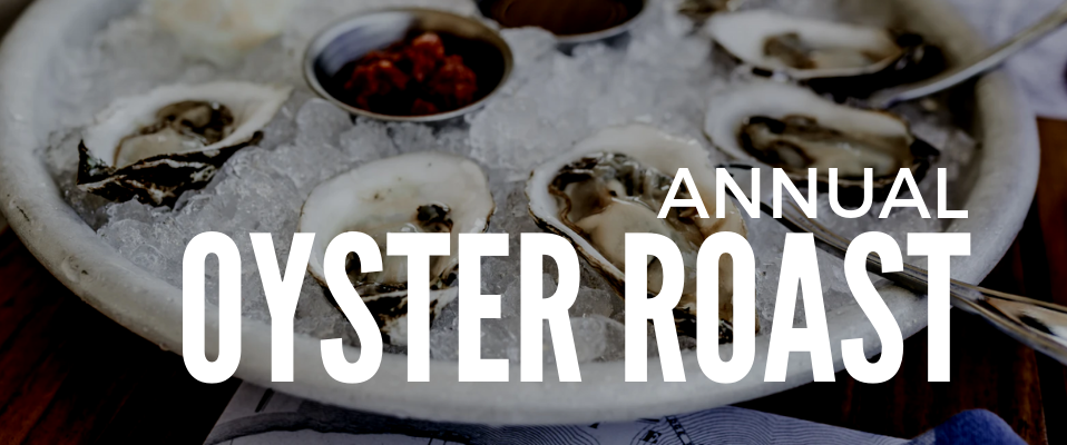 OysterRoast.png