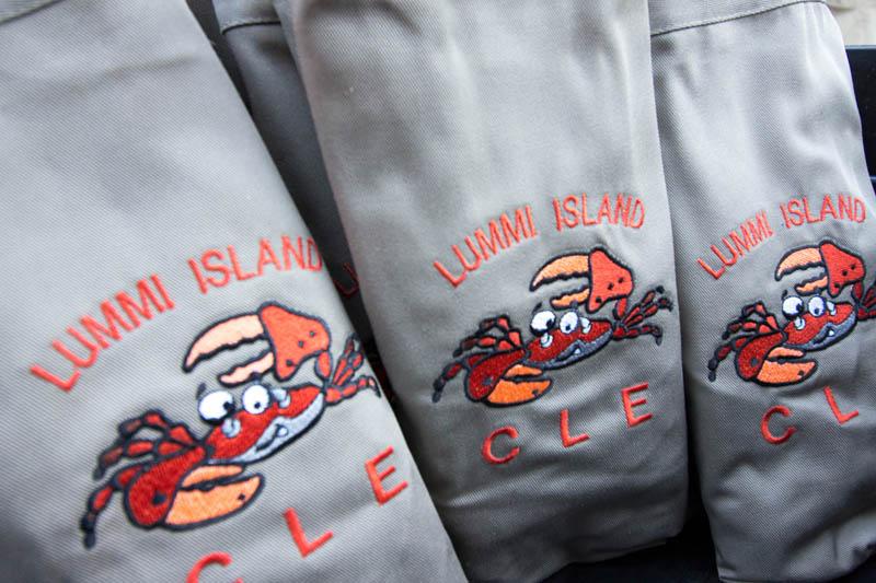 Lummi-Island-CLE-2017-15.jpg