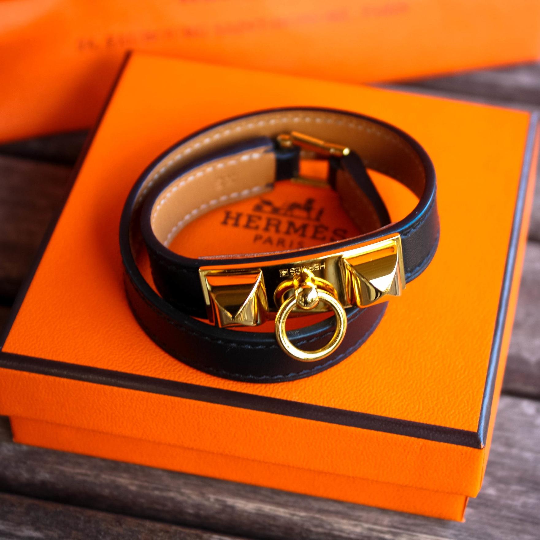 hermes-rivale-bracelet-1-of-1.jpg