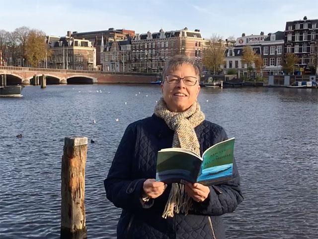 homepage_video_Amsterdam.jpg