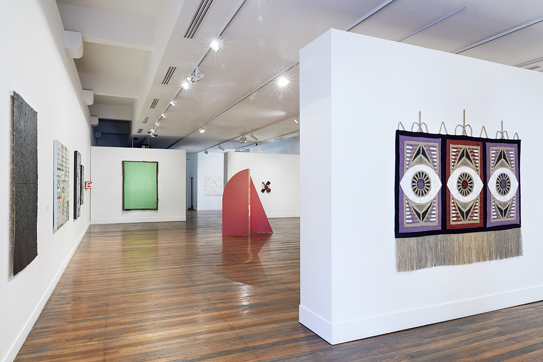 9_Lower gallery installation view.jpg