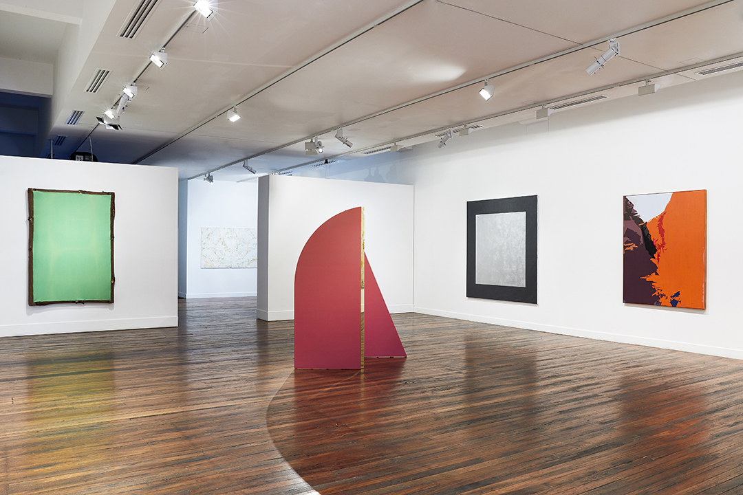 10_Lower gallery installation view.jpg