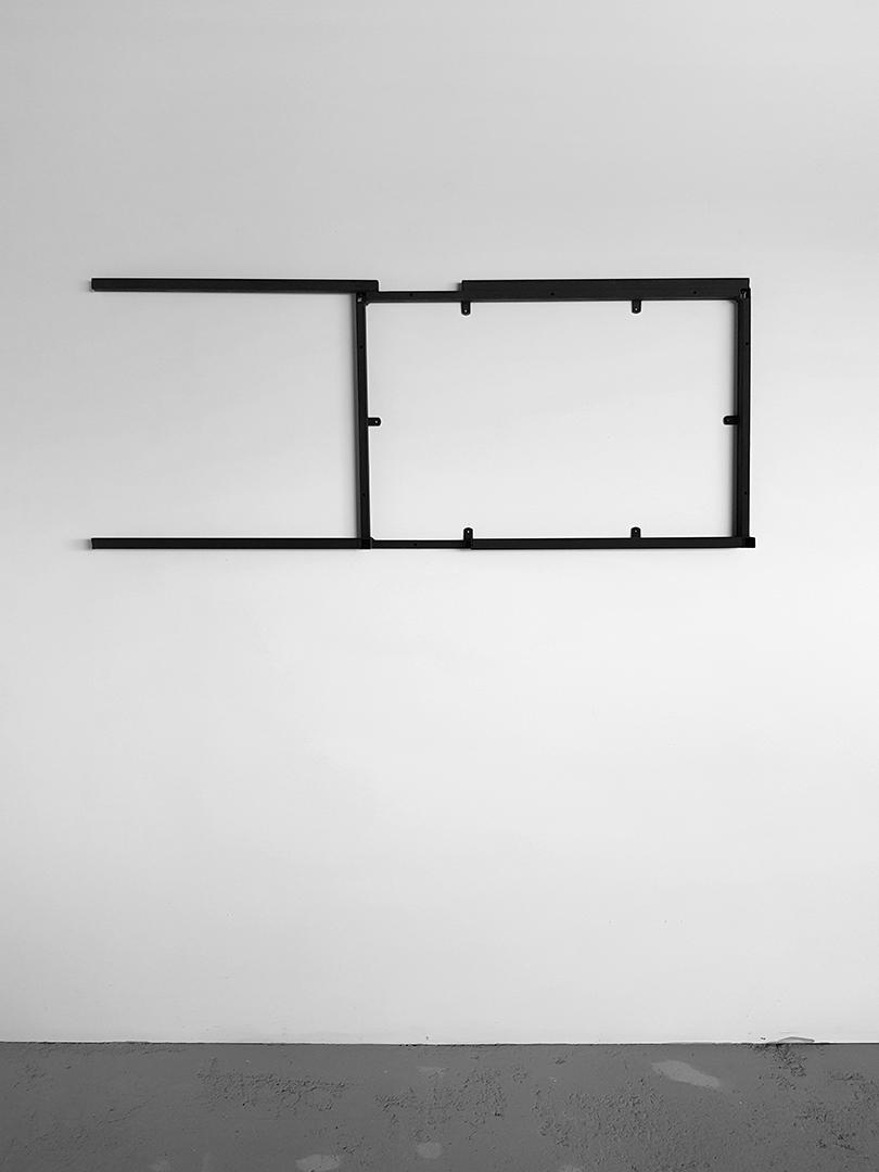 003Folded Table.jpg