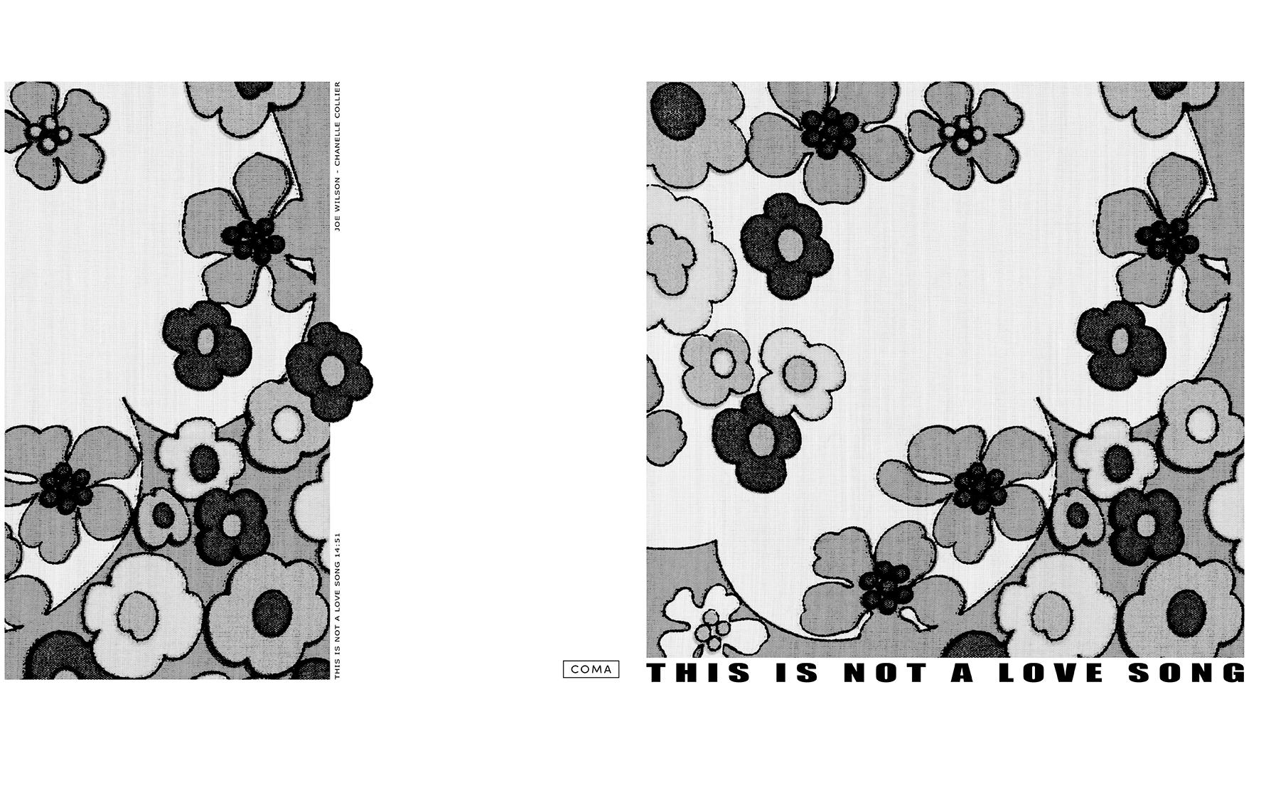 low res COLLIER Single Vinyl.jpg