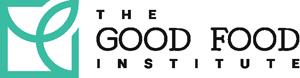 gfi-mobile-logo-2-2.png