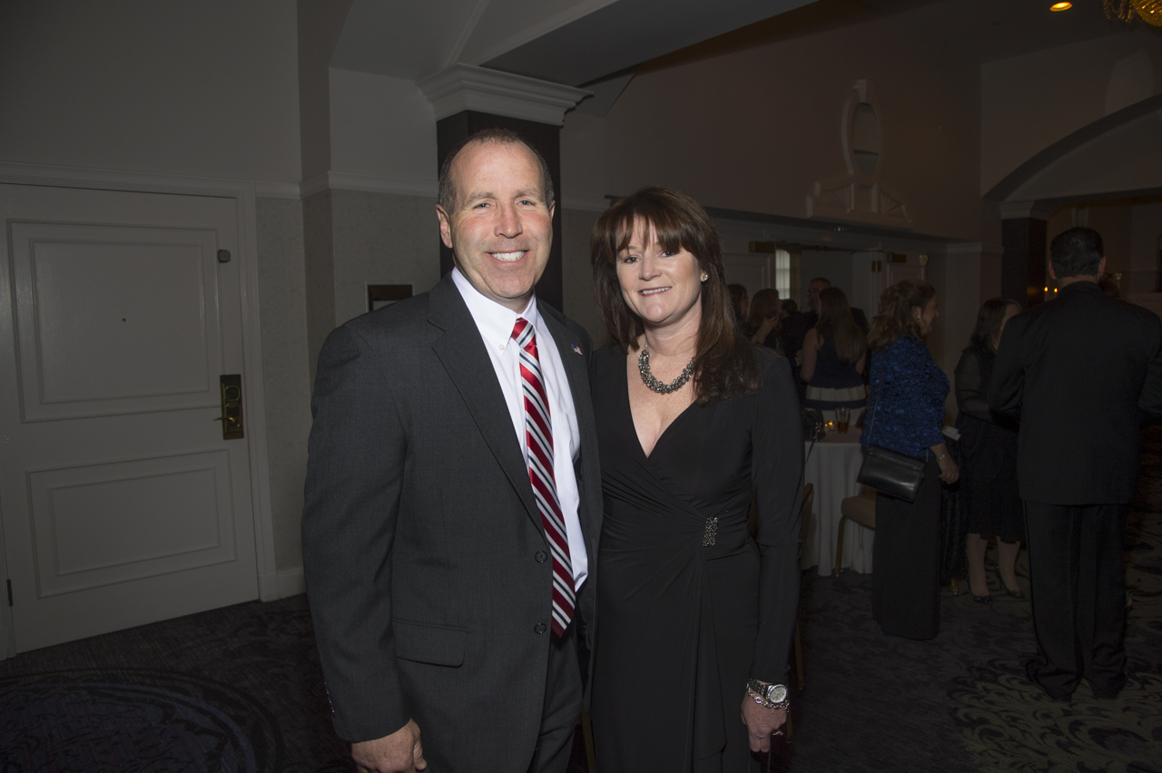2016 RCGOP Ball- Photo #-2563.jpg