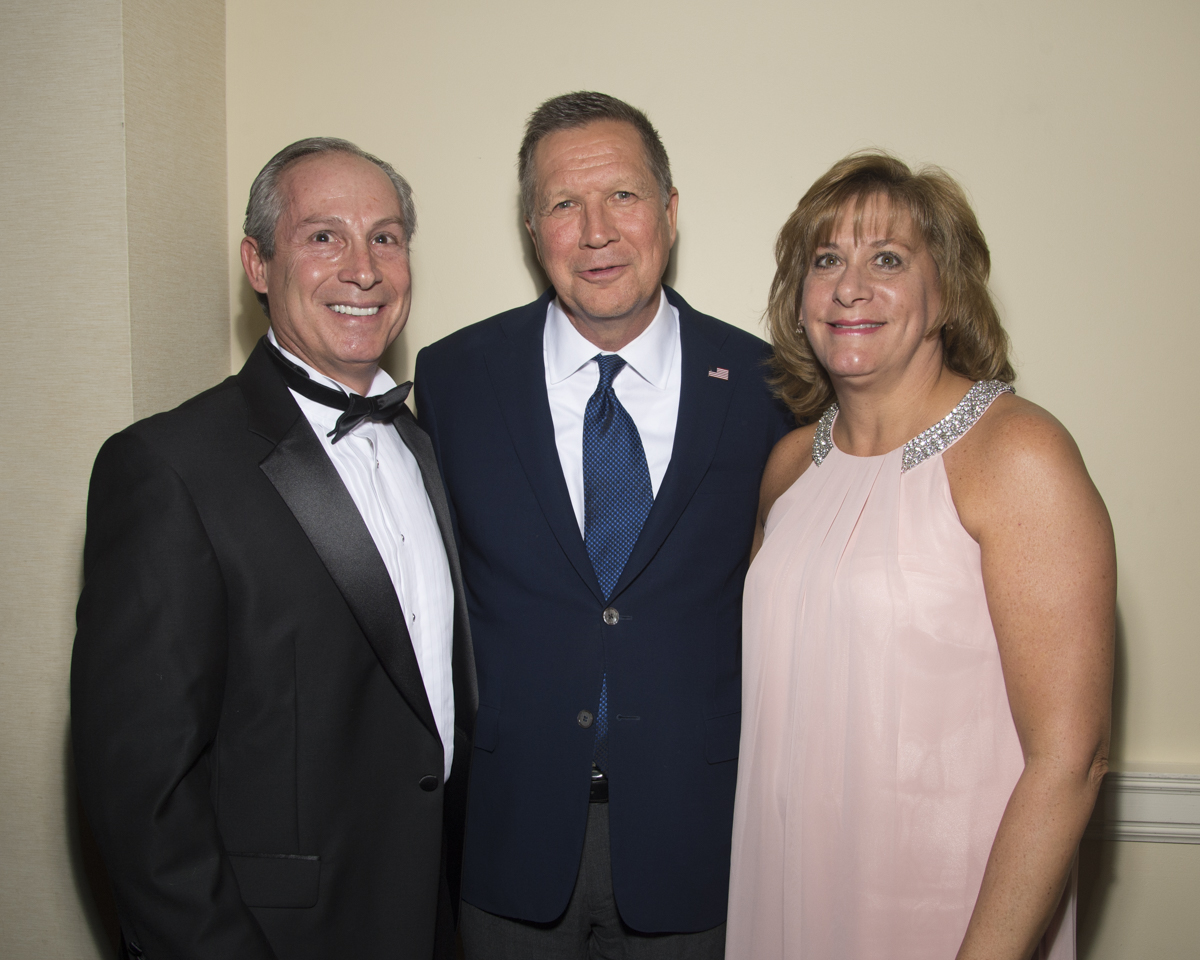 2016 RCGOP Ball- Photo #-2690.jpg