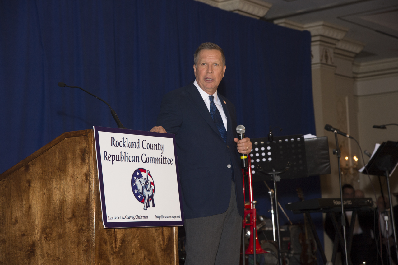 2016 RCGOP Ball- Photo #-2713.jpg