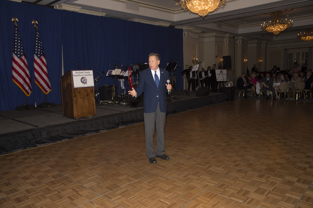 2016 RCGOP Ball- Photo #-2717.jpg