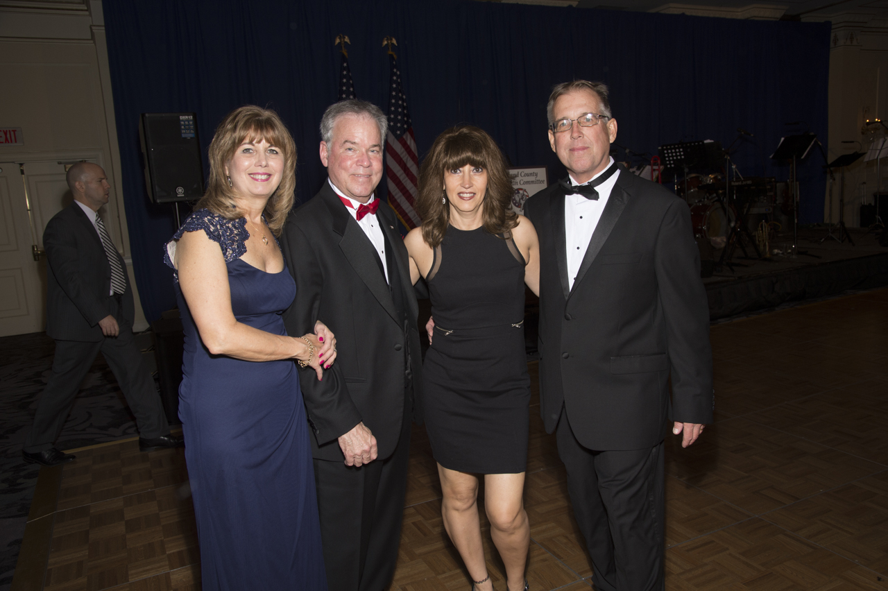 2016 RCGOP Ball- Photo #-2744.jpg