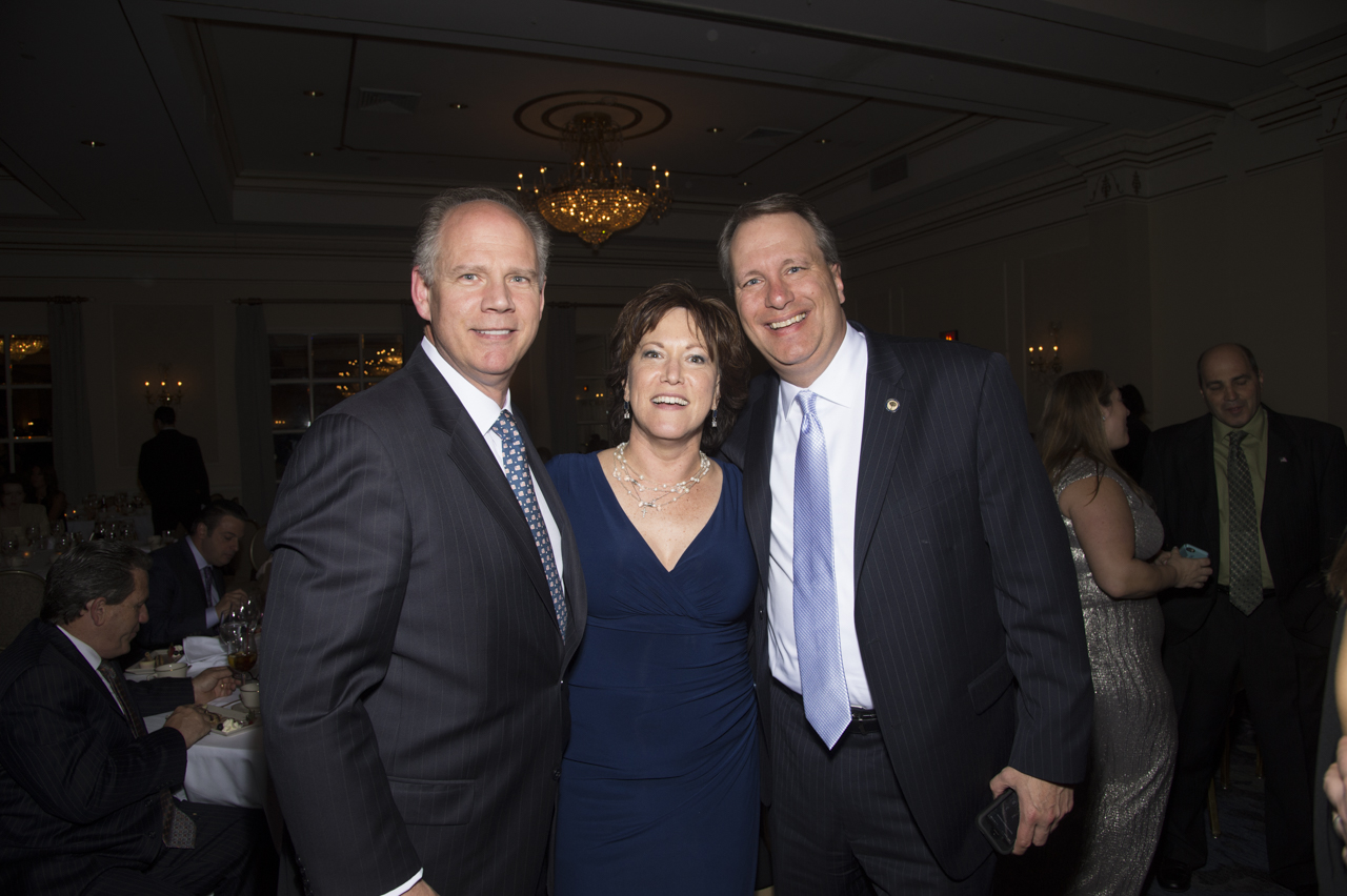 2016 RCGOP Ball- Photo #-2820.jpg