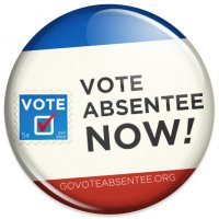 vote-absentee-now.jpg