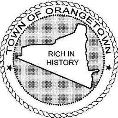 town-of-orangetown-logo.jpg