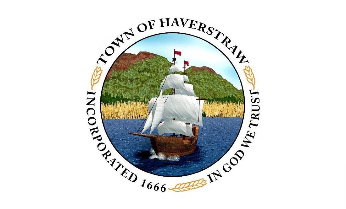 town-of-haverstraw-logo.jpg