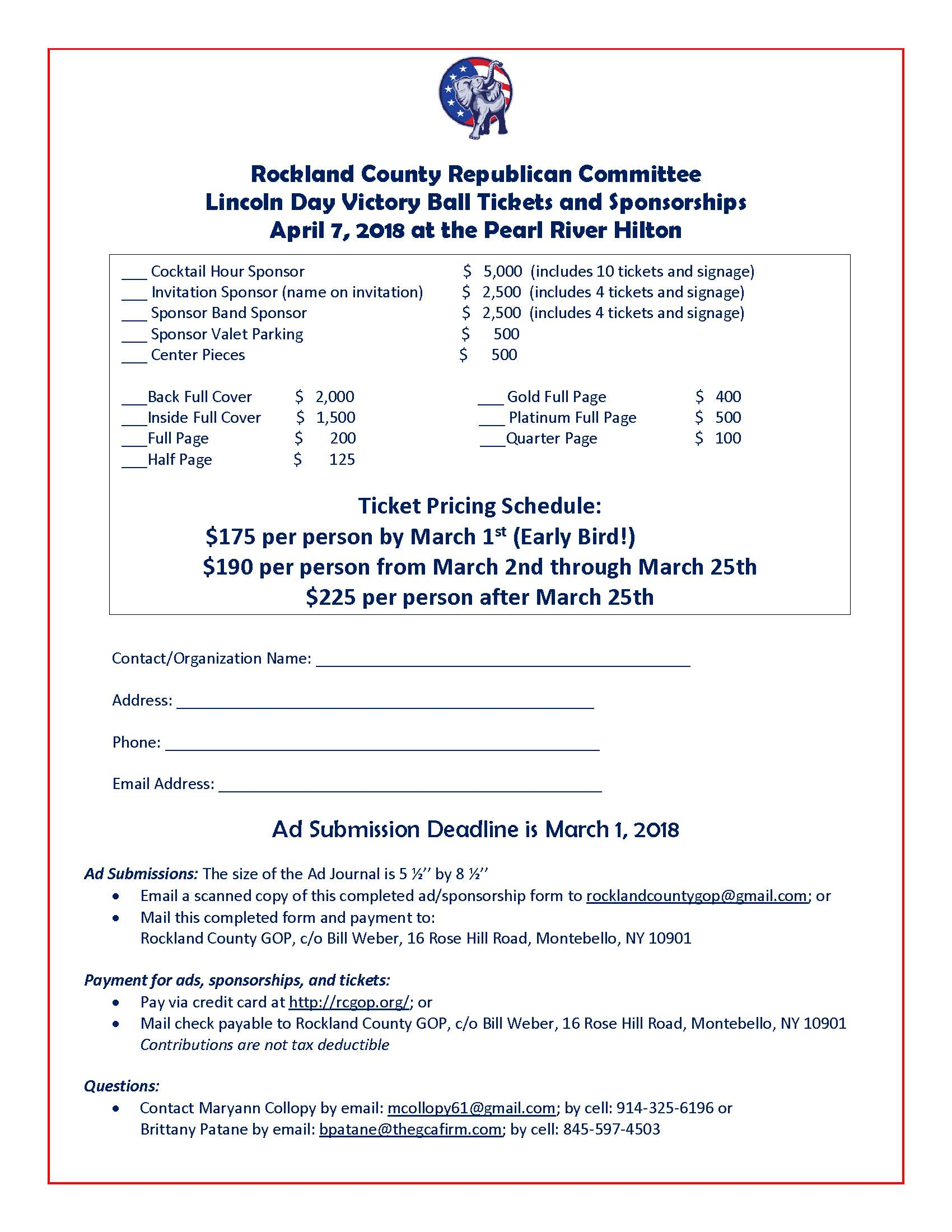 LINCOLN BALL 2018 JOURNAL AD AND SPONSORSHIP FORM.jpg