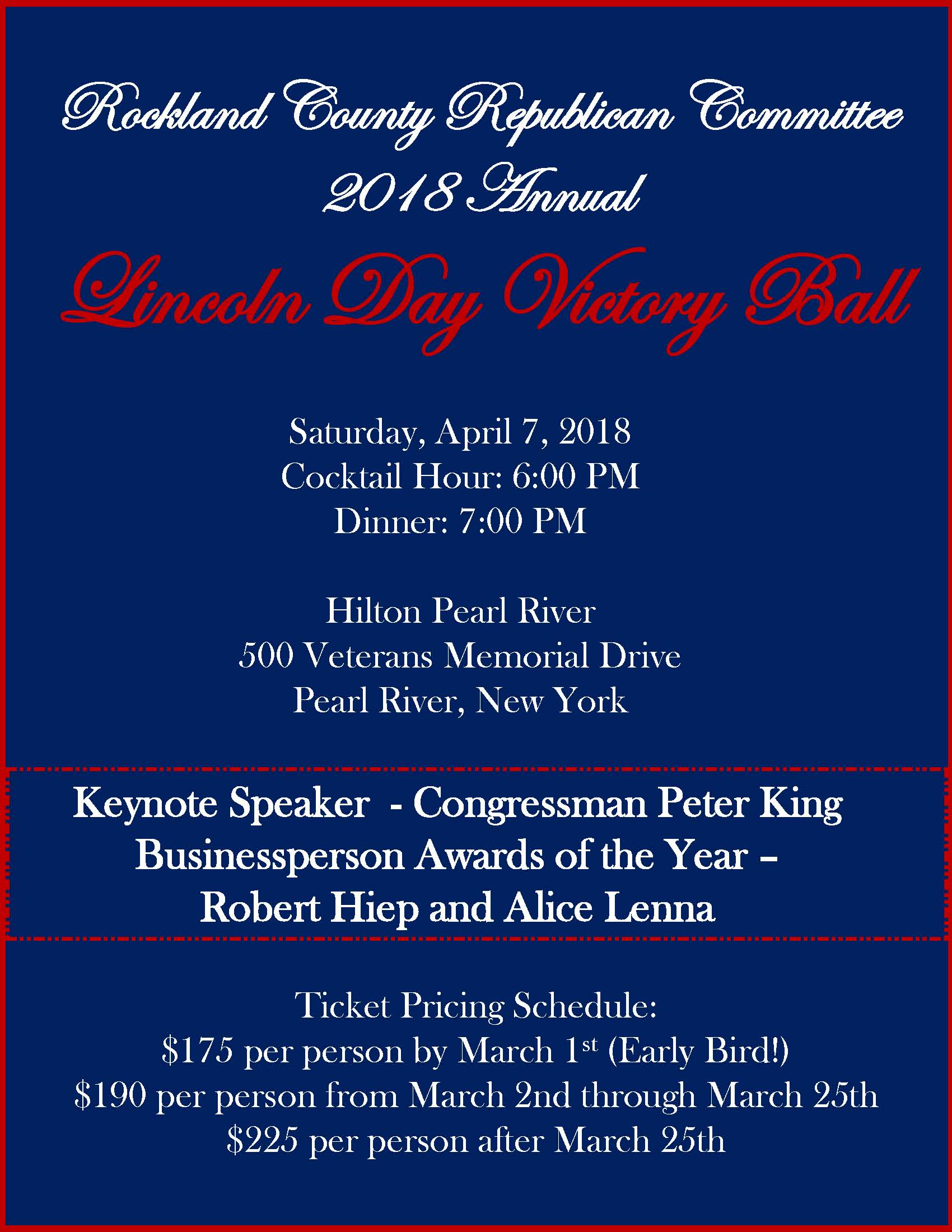 LINCOLN BALL 2018 SAVE THE DATE (1).jpg