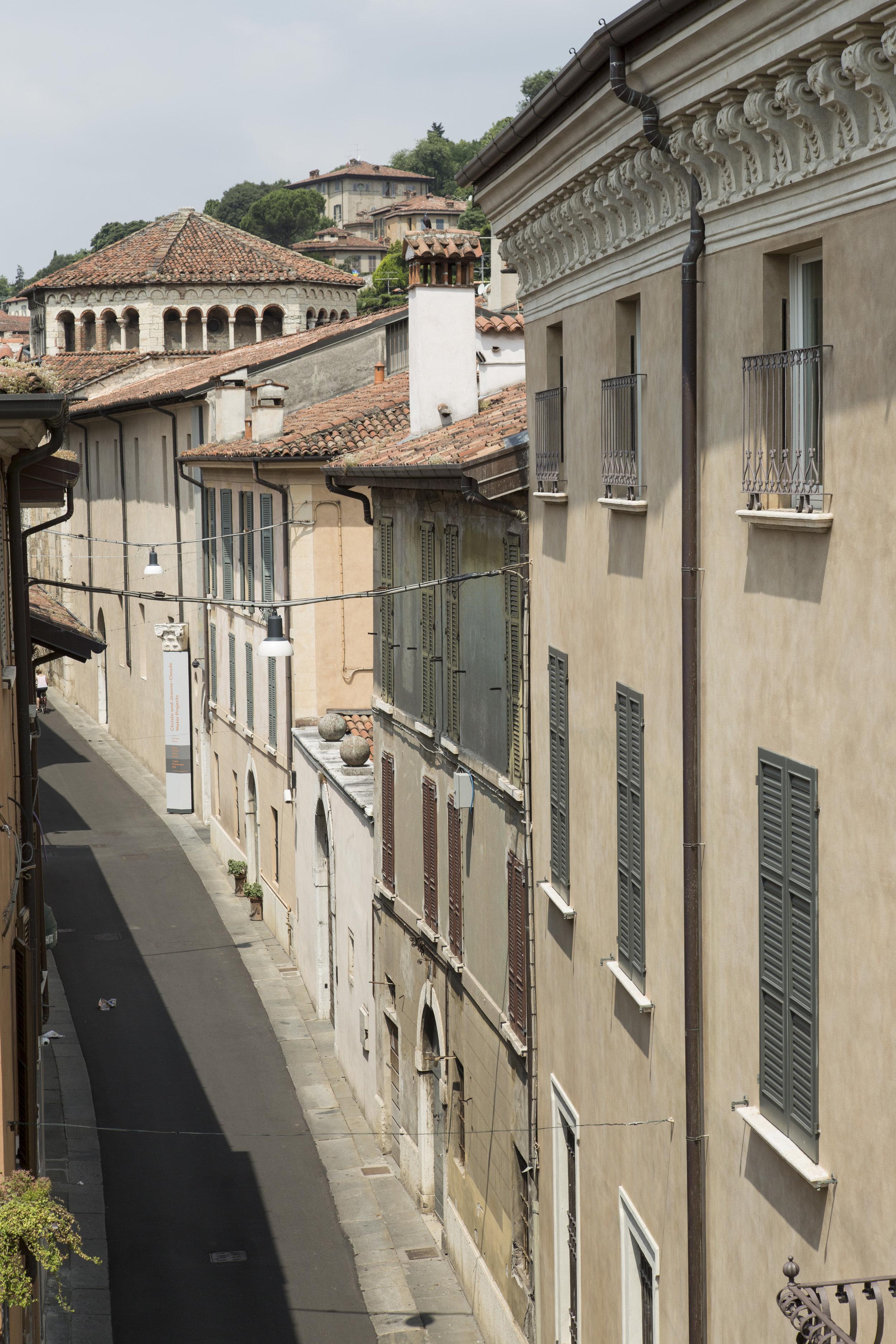 Residency_palazzo_50.JPG